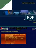 2-CURSO BASICO DE SEGURIDAD Y PROTECCION AMBIENTAL-10