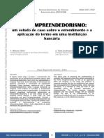 55-1086-2-PB.pdf