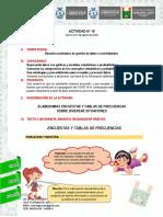 Actividad_Segundo_Semana18