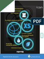Icon-3-Brochure