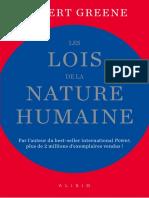 Les_lois_de_la_nature_humaine.pdf