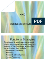 Business-Strategy-Hnd-2nd.pdf-lecture notes