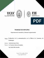 AUT.17-18.01. Trabajo_de_Diploma_Luis_Javier_Junco_Pérez.pdf