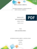 Tarea 4 – Argumentar respuestas a interrogantes del ámbito agrario y ambiental_Silvio A Idrobo
