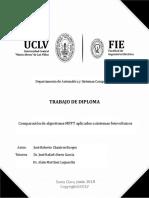 AUT.17-18.02. Trabajo_de_Diploma_José_Roberto_Chantres.pdf