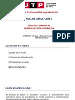 S02.s2 - MATERIAL DE CLASE (2)