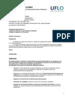 UFLO 2020_DI_TPNº3_JARDIN DE INFANTES E2