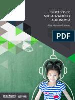 lectura procesos de socializacion y autonomia eje 4.pdf