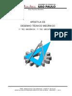 APOSTILA DTM _REV 1.pdf