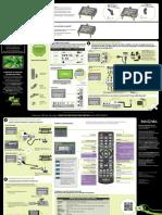 JRfoTexr2d7ZaOGpqmHU3w== (1).pdf