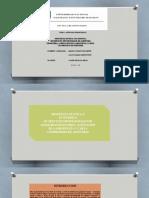Tema 1- propuesta de auditoría.pptx