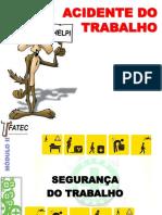 Acidente do Trabalho FATEC.pdf
