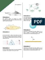 FLUJO ELECTRICO.pdf