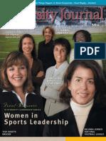 Profiles in Diversity Journal | Sep / Oct 2005