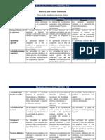 Rubrica Planeación de Proyecto (Educación Básica) (1).pdf