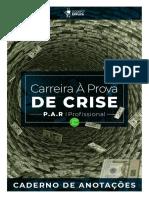 Carreira_Prova_de_Crise_-_Caderno_de_Anota_es