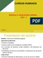 01 Primera sesión Principios del D Lab y Relación laboral 2019 7 (1).pptx