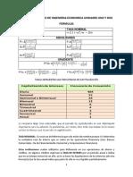 Clase de interes compuesto.pdf