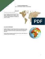 trabajo_en_casa_17marzo_jBBbIZe (1).pdf