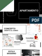 APARTAMENTO MODERNO.pdf