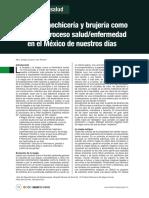 Revista No. 9 Articulo No. 104.pdf