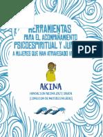 Herramientas para el acompañamiento_Akina