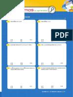 Páginas extraídas de Aritmética 1 Actividades.pdf