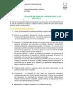 Pautas para presentación informes de laboratorio 2020-1.pdf