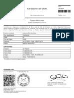Tramite__Thu Sep 17 2020 18_35_52 GMT-0300 (Chile Summer Time) (2).pdf