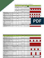 Cronograma eficiencia en SSO..xls