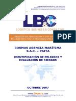 Evaluacion de riesgos Cosmos.docx