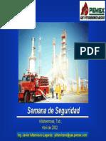 Investigacion de accidentes..pdf