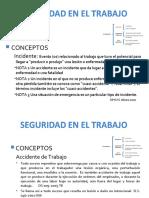 Estandarizacion_de_Conceptos_de_Seguridad_y_Salud_Ocupacional.ppt
