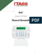 DSC SCW 9045_Manual Resumido.pdf