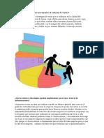 Blog Diagnostico Finaciero.docx