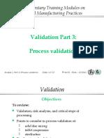 Validation03