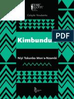 kimbundo_primerios_capitulos