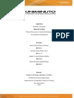 1. Plan de Prevencion y Control de Patologias