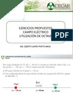 ejercicio campo electrico 2020 2.pptx