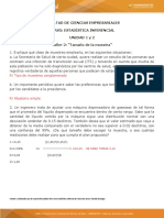 Taller 2 Estadística Inferencial  GRUPO.docx