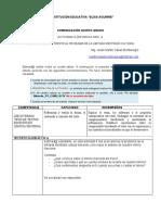 ACTIVIDAD 4 - LA CULTURA DE LOS PUEBLOS - copia