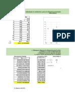 Taller Datos y Distrib Bivariadas Sep 1 2020