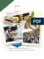 Activity 3, writing (1).docx