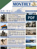 Eng Newsletter - January 2011