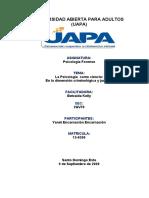 PSICOLOGIA FORENSE....tarea1.docx