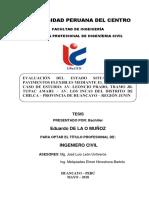 T102_42435845_T.pdf