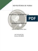 pdf-algoritmos-de-planificacion (2)