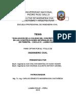 TESIS-DE-CALIDAD-DE-CONCRETO (1).docx