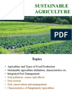 Lec 18. Sustainable agriculture 2 (7.4.20)