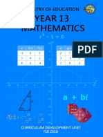 MATHEMATICS  Y13.pdf
